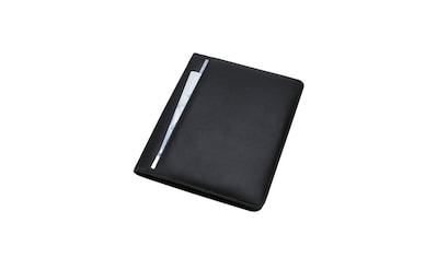 Alassio® Schreibmappe »DIN A4, Cremona« kaufen