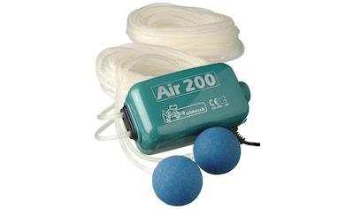 Ubbink Teichbelüfter »Air 200 Indoor« kaufen