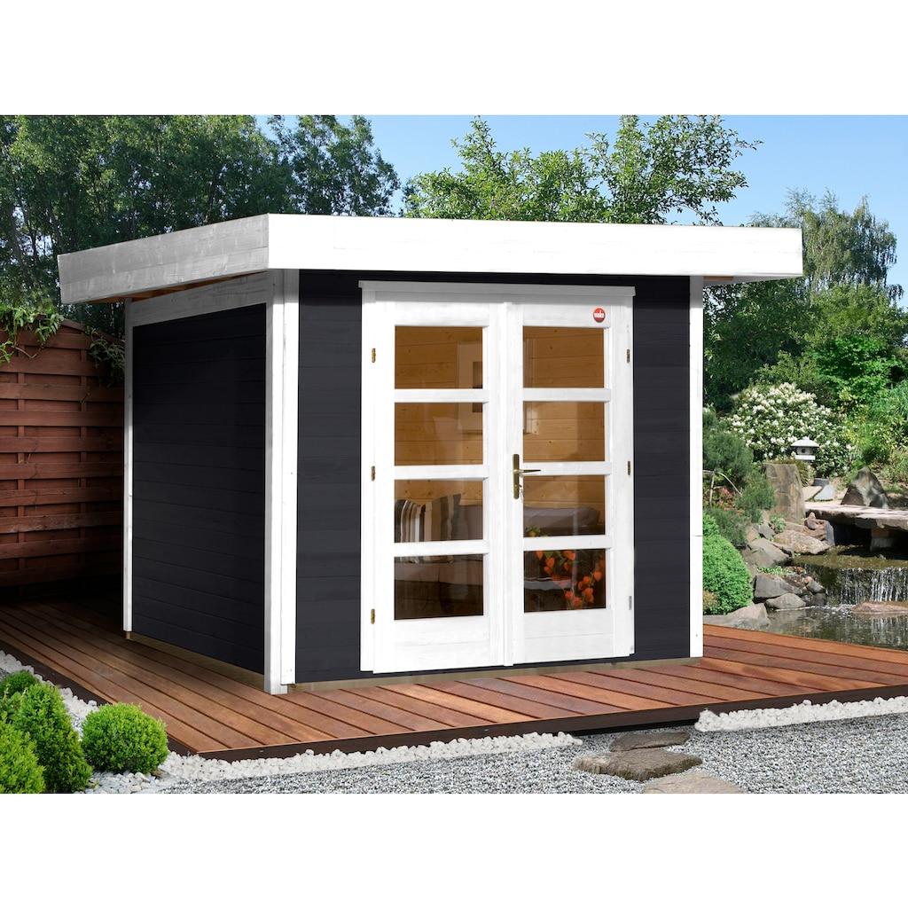 weka Gartenhaus »Chill-Out Gr.1«