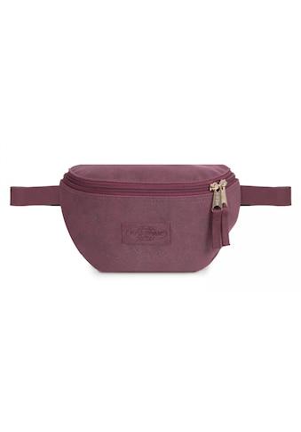 Eastpak Gürteltasche »SPRINGER super fashion purple« kaufen