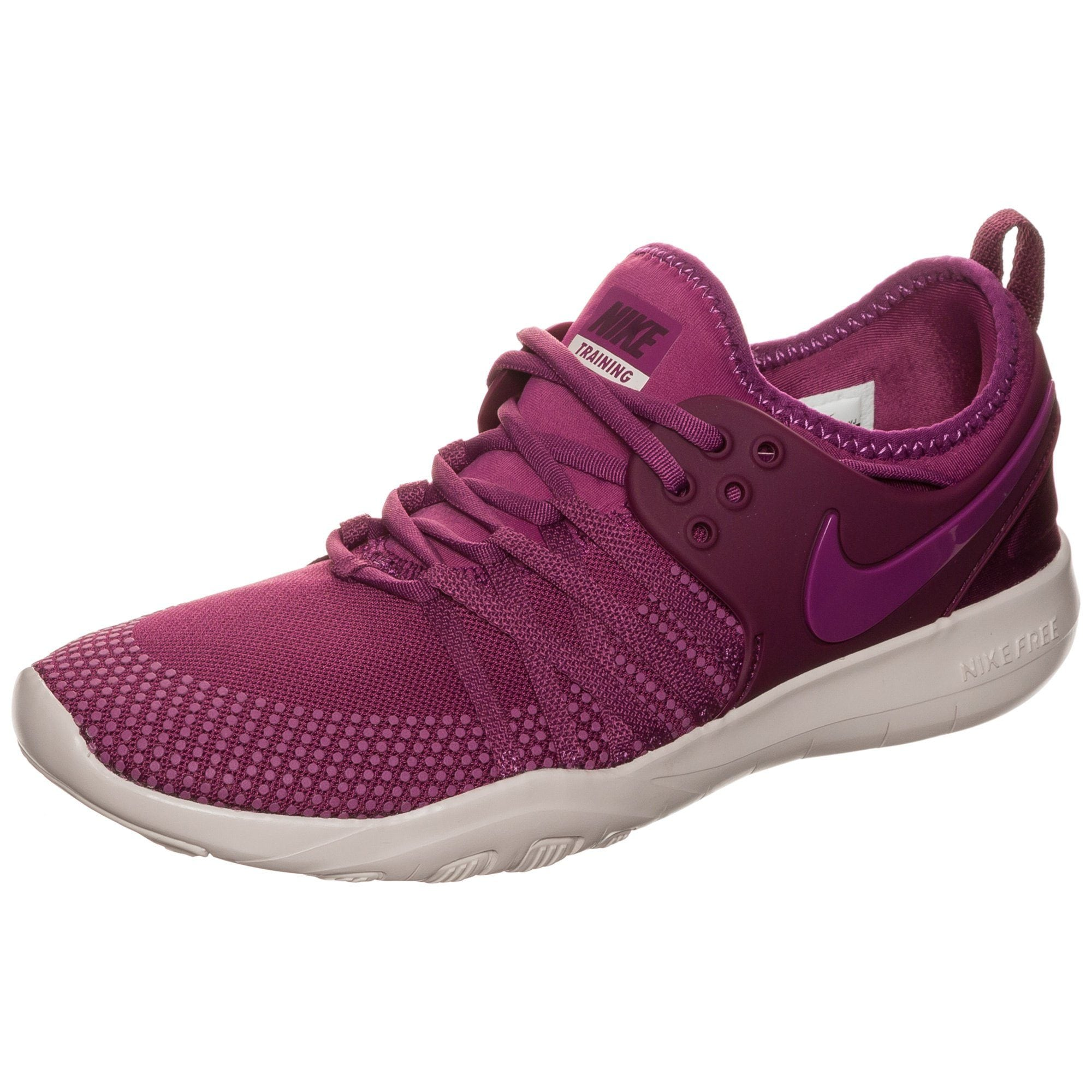 Nike Trainingsschuh Free Trainer 7 gnstig kaufen | Gutes Gutes Gutes Preis-Leistungs-Verhältnis, es lohnt sich f76790