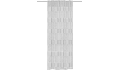 Vorhang, »GERT«, Vision S, Multifunktionsband 1 Stück kaufen