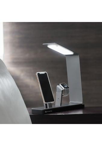 4smarts Lader »LED Ladestation LoomiDock« kaufen