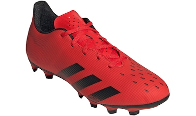 adidas Performance Fußballschuh »PREDATOR FREAK .4 FxG« kaufen
