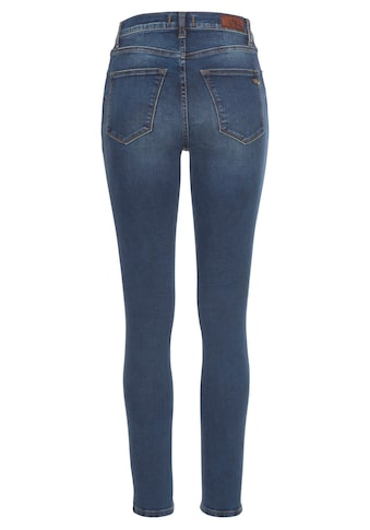 LTB Skinny - fit - Jeans »AMY« kaufen