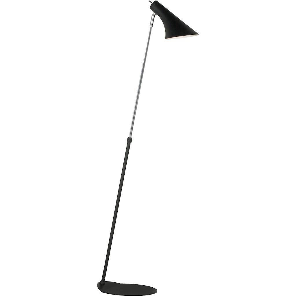 Nordlux Stehlampe »Vailla«, E14
