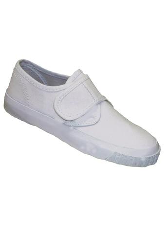 Mirak Sneaker »Kinder Turnschuhe mit Klettverschluss« kaufen