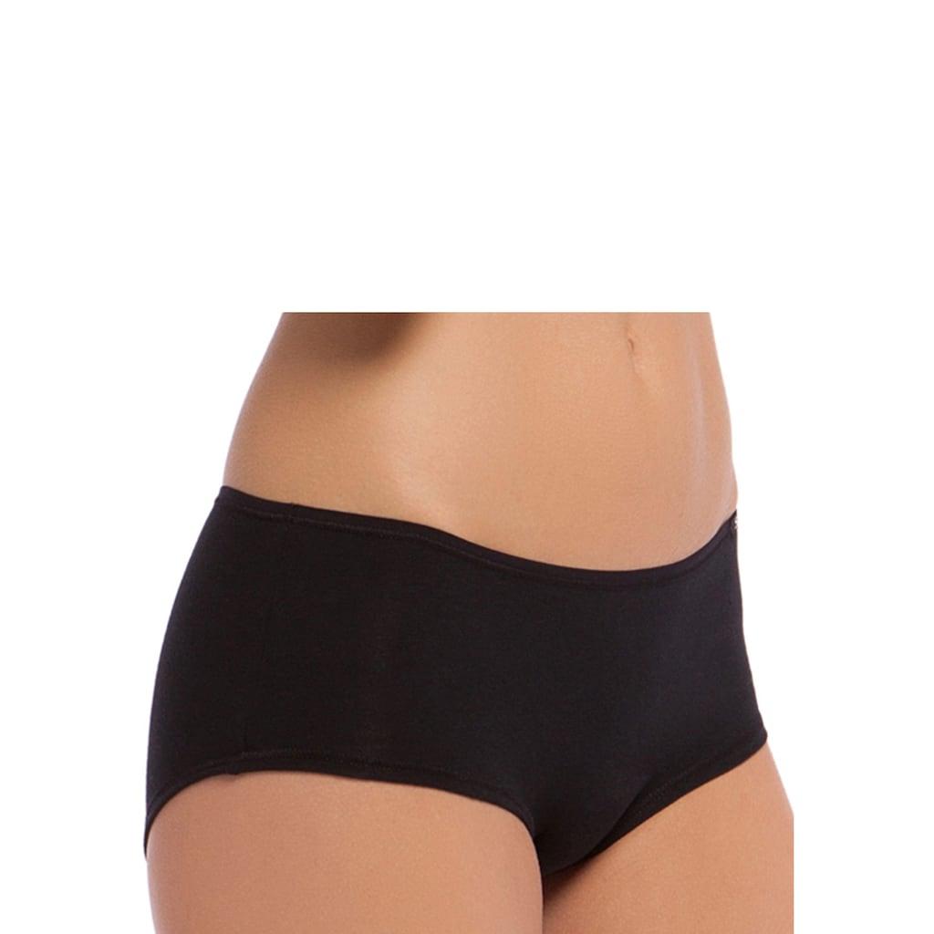 Skiny Panty »Advantage Cotton«