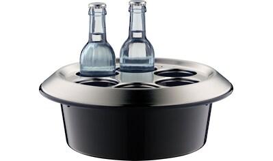 """Alfi Wein- und Sektkühler »""""Konferenzboy""""«, für 6 x 0,33 Liter Flaschen kaufen"""