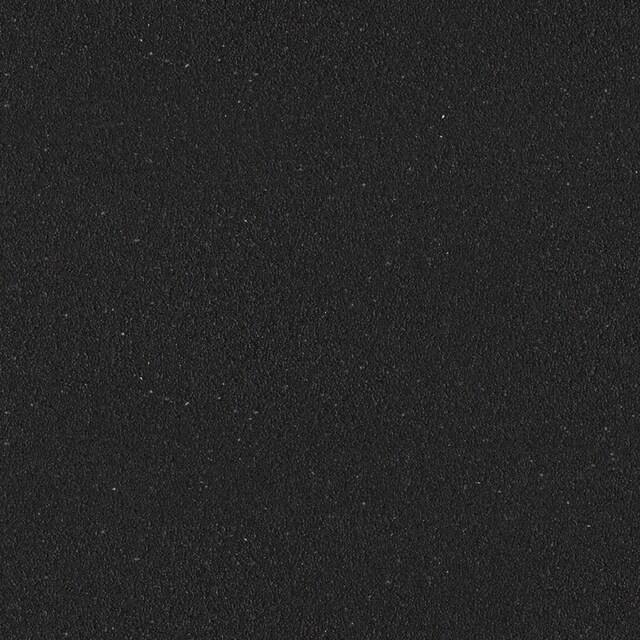 SCHOCK Granitspüle »Family«, 6-eckig, 100 x 50 cm
