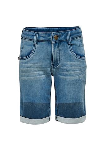 LEGO® Wear Jeansshorts »PILOU 309« kaufen