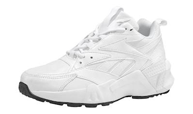 Reebok Classic Sneaker »AZTREK DOUBLE MIX« kaufen