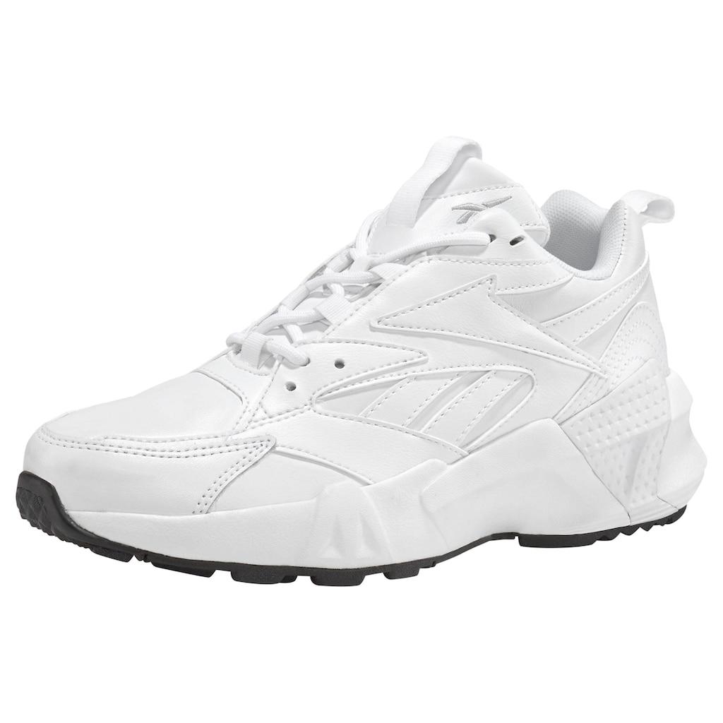 Reebok Classic Sneaker »AZTREK DOUBLE MIX«