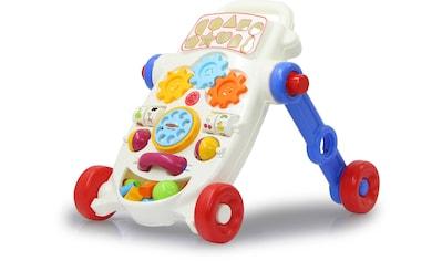 Jamara Lauflernwagen »My First Clown Car« kaufen