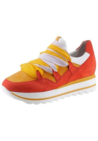 Gabor Slip - On Sneaker kaufen