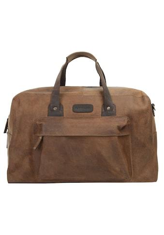 Harold's Reisetasche kaufen