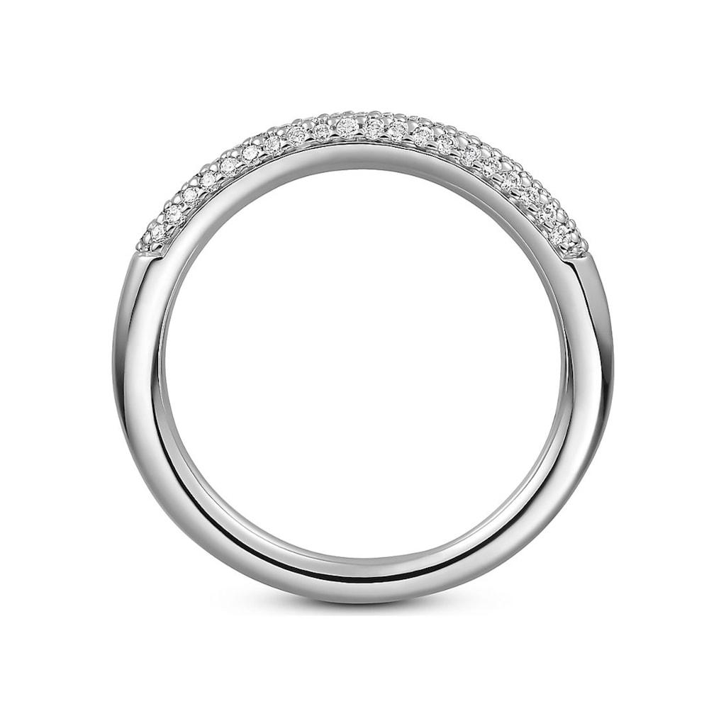 CHRIST Diamantring »32012256«