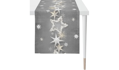 APELT Tischläufer »9598 CHRISTMAS ELEGANCE«, (1 St.), Digitaldruck kaufen