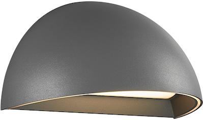 Nordlux Smarte LED-Leuchte »Arcus«, LED-Modul, Farbwechsler, Smart Light, steuerbares... kaufen