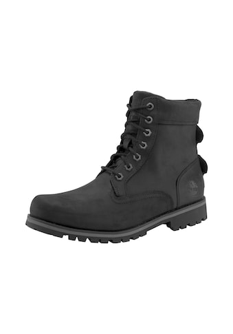 Timberland Schnürboots »Rugged WP II 6in PT Bt« kaufen