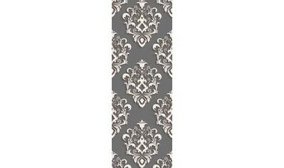 QUEENCE Vinyltapete »Hailey«, 90 x 250 cm, selbstklebend kaufen