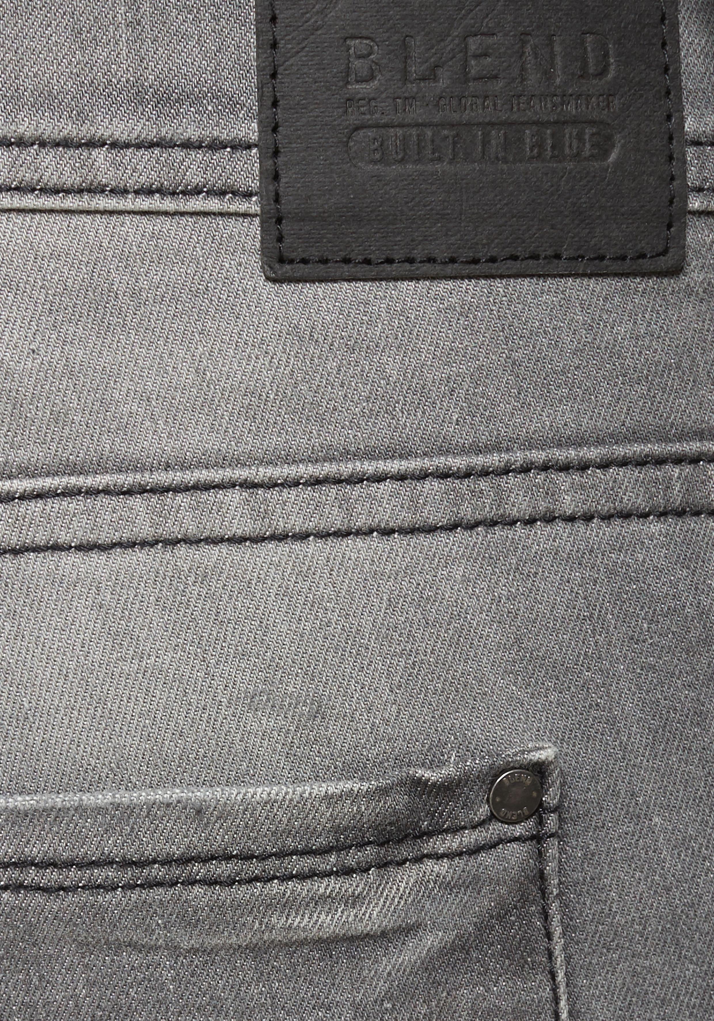 Blend Jeansbermudas Twister   Bekleidung > Shorts & Bermudas > Jeans Bermudas   Blend
