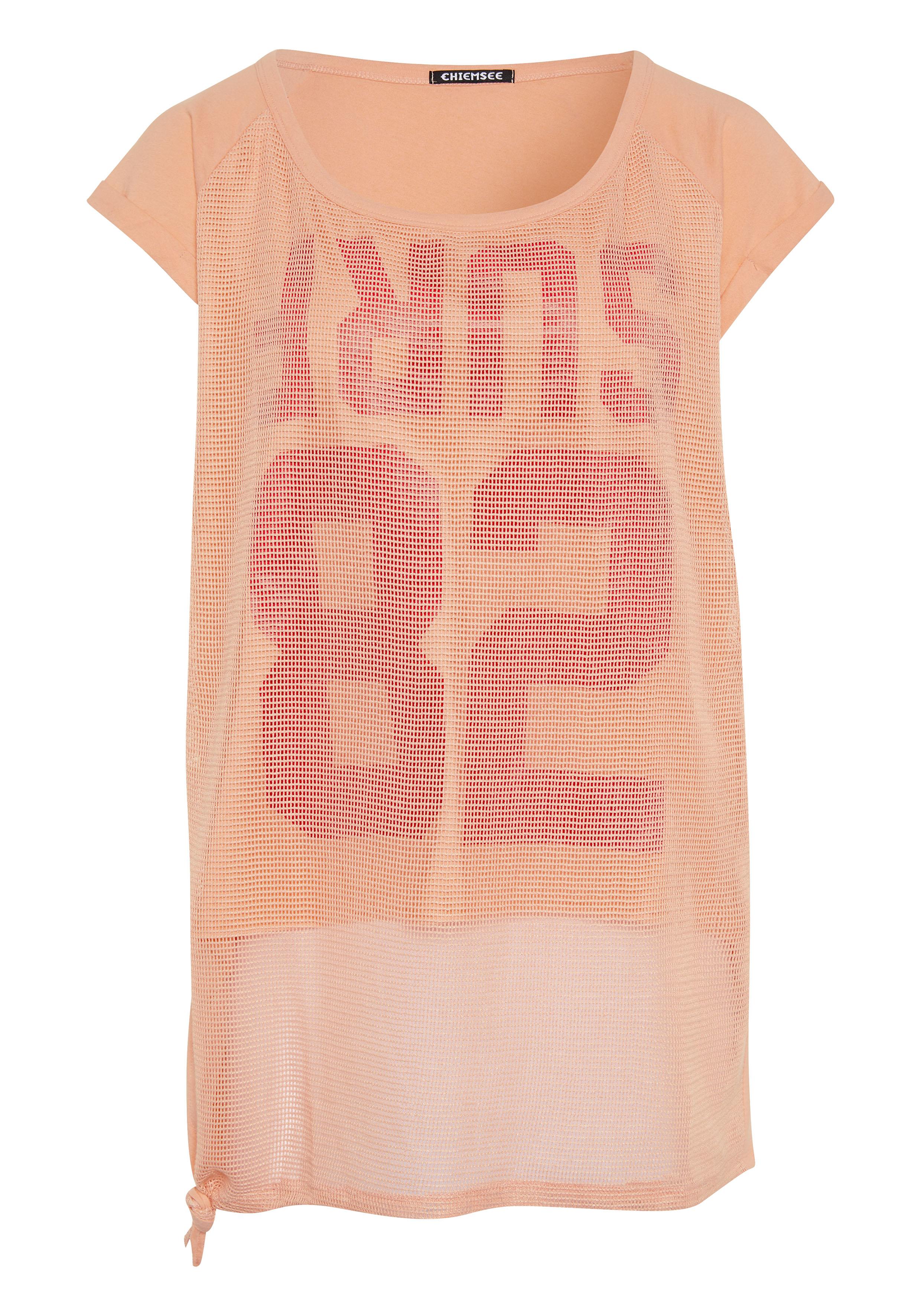 Chiemsee T-Shirt CHIEMSEE T-Shirt für Damen