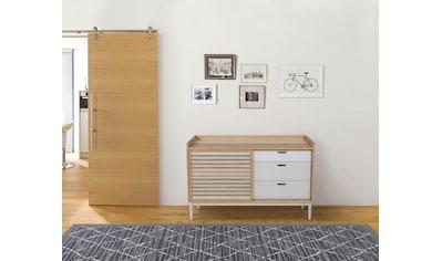 Woodman Sideboard »Lugo« kaufen