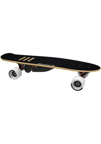 Razor Skateboard »X1 Electric Skateboard - Cruiser (Kinder Skateboard)« kaufen