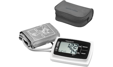 ProfiCare Oberarm-Blutdruckmessgerät »PC-BMG 3019«, Blutdruckmessgerät Oberarm kaufen