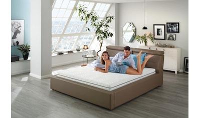 Komfortschaummatratze »Nightstyle«, Beco, 14 cm hoch kaufen