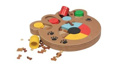 HEIM Tier-Intelligenzspielzeug »IQ Training Pfote«, Holz kaufen