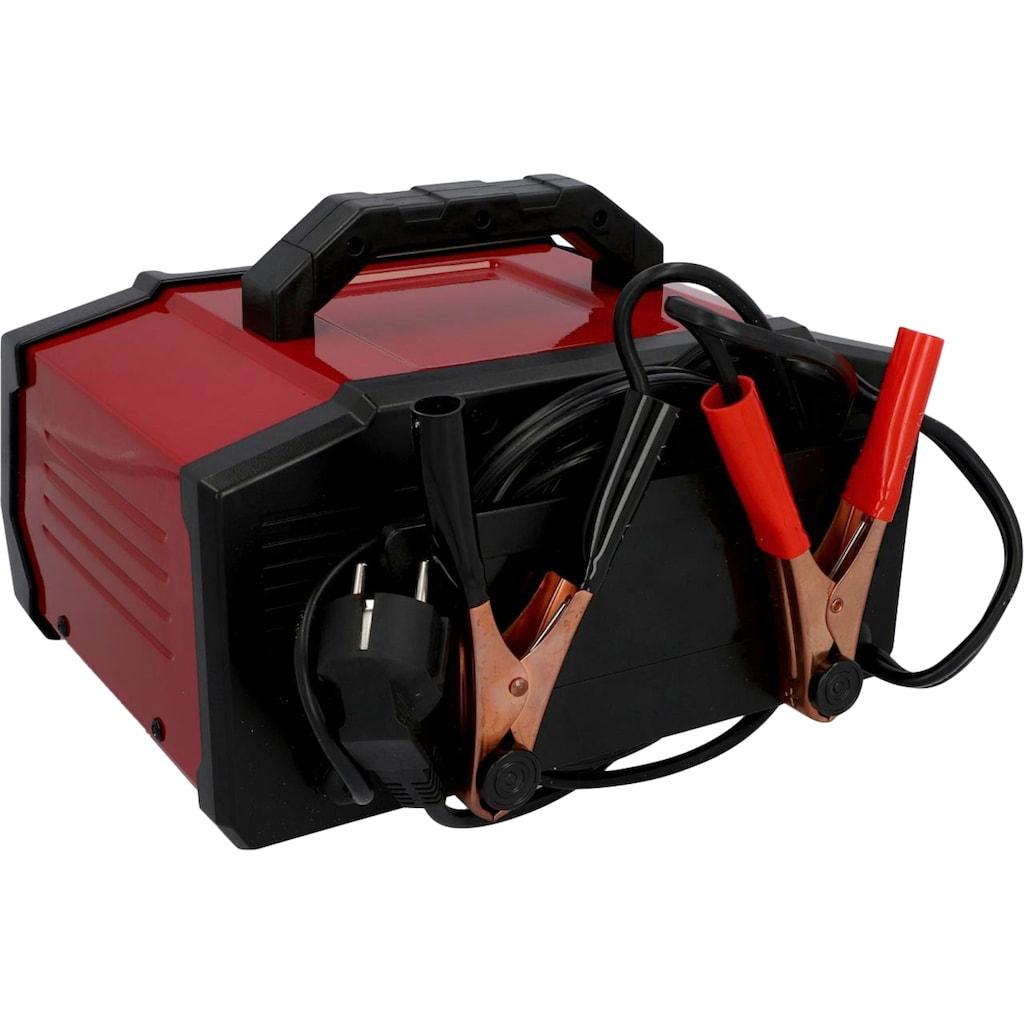 AEG Batterie-Ladegerät »WM15/100«, 15000 mA