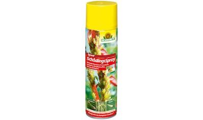 Neudorff Pflanzenschutzmittel »Spruzit«, 400 ml kaufen
