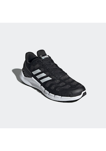 adidas Performance Sneaker »CLIMACOOL VENTANIA« kaufen
