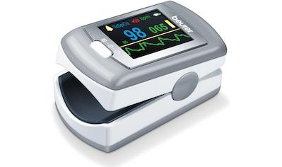 BEURER Pulsoximeter »PO 80« kaufen