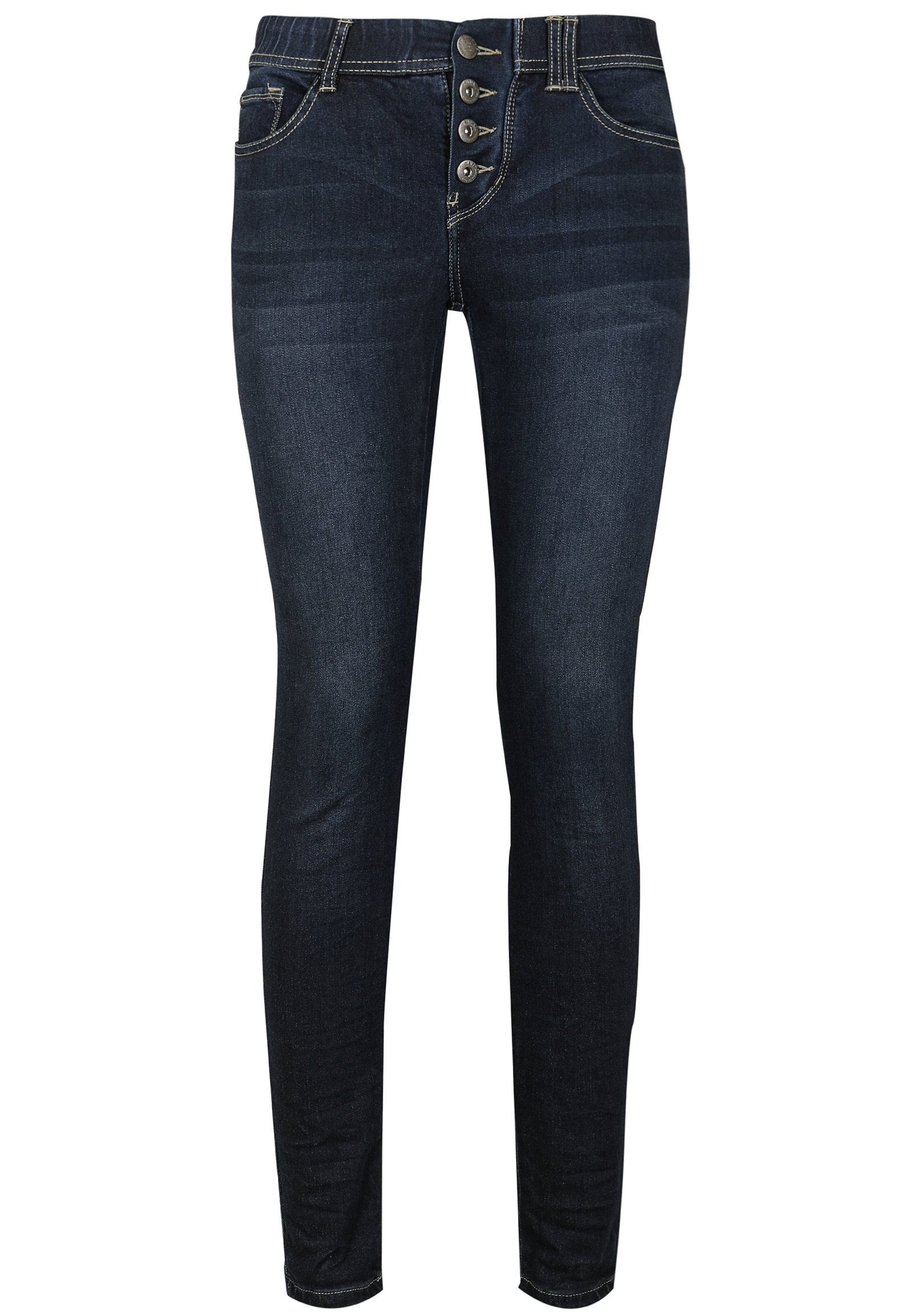 sublevel -  Skinny-fit-Jeans