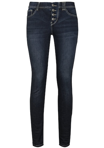 SUBLEVEL Skinny - fit - Jeans kaufen