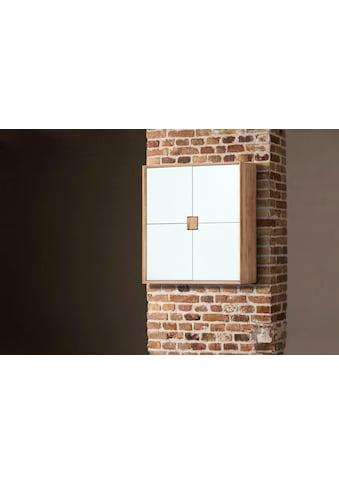 WHITEOAK GROUP Kommode »Enrik«, hängend montierbar in hochwertiger Qualität kaufen