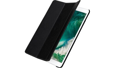 "STILGUT Tablet-Hülle »Couverture Hülle für Apple iPad Pro 10.5""«, iPad (2017) und Pro 10,5"" kaufen"
