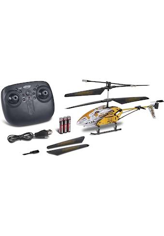 CARSON RC-Helikopter »Eagle 220 Autostart« kaufen