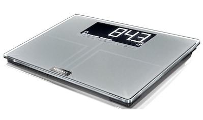 Soehnle Körper-Analyse-Waage »PWD Shape Sense Profi 300«, Körper-Analysewaage für Ambitionierte kaufen