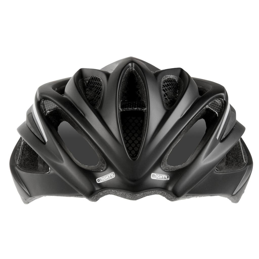 MIGHTY Fahrradhelm »Peak«