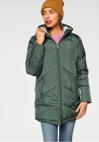 Roxy Steppjacke »STORM WARNING« kaufen