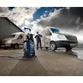 BOSCH PROFESSIONAL Hochdruckreiniger »HDR GHP 5-75 X Professional«