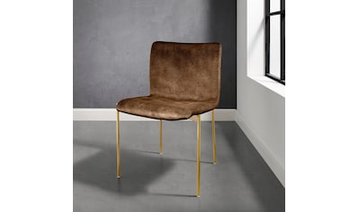 andas Esszimmerstuhl »Jelling«, Design by Morten Georgsen kaufen