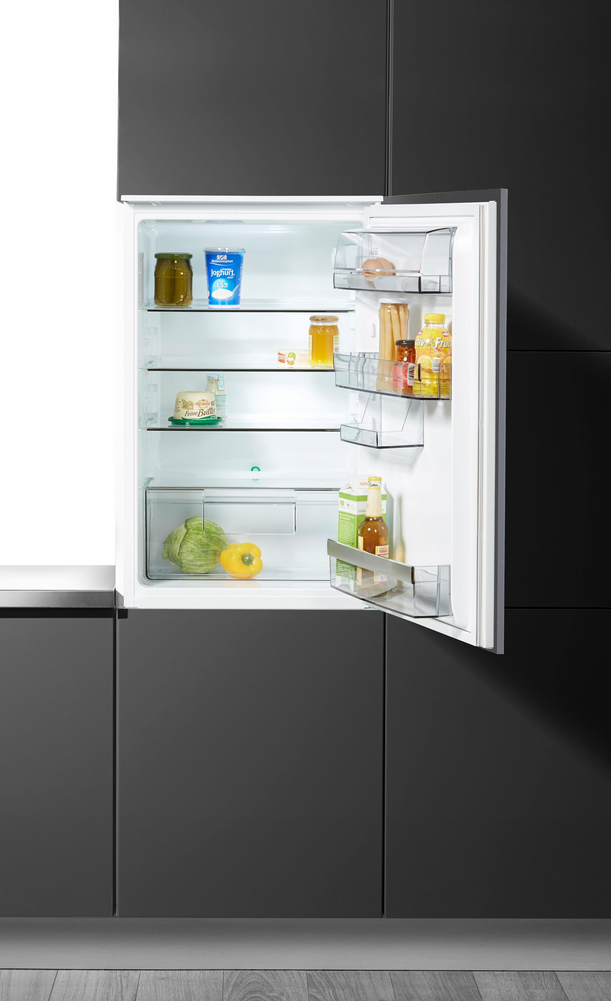 Aeg Kühlschrank Händler : Aeg kühlschränke online shop aeg kühlschränke kaufen baur