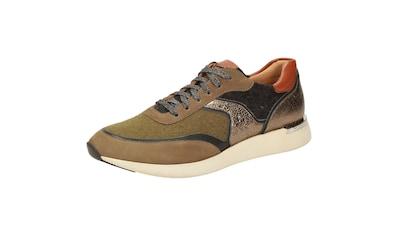 SIOUX Sneaker »Malosika-707« kaufen