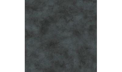 ANDIAMO Vinylboden »Colored« kaufen