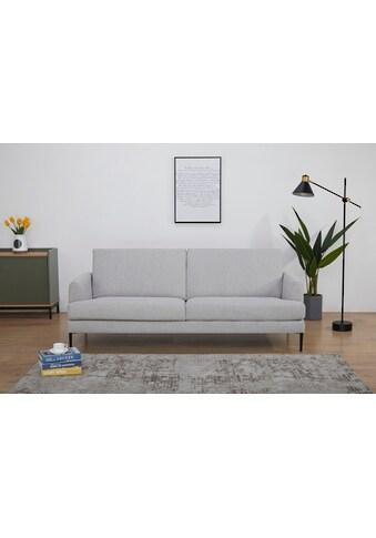 SalesFever 3 - Sitzer kaufen